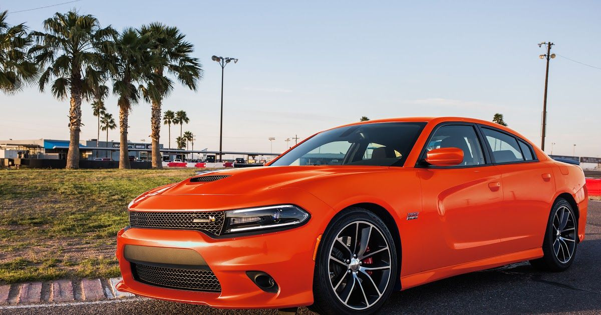 Dodge Charger Price In 2020 Dodge Charger Dodge Charger Hemi Dodge Charger Sxt