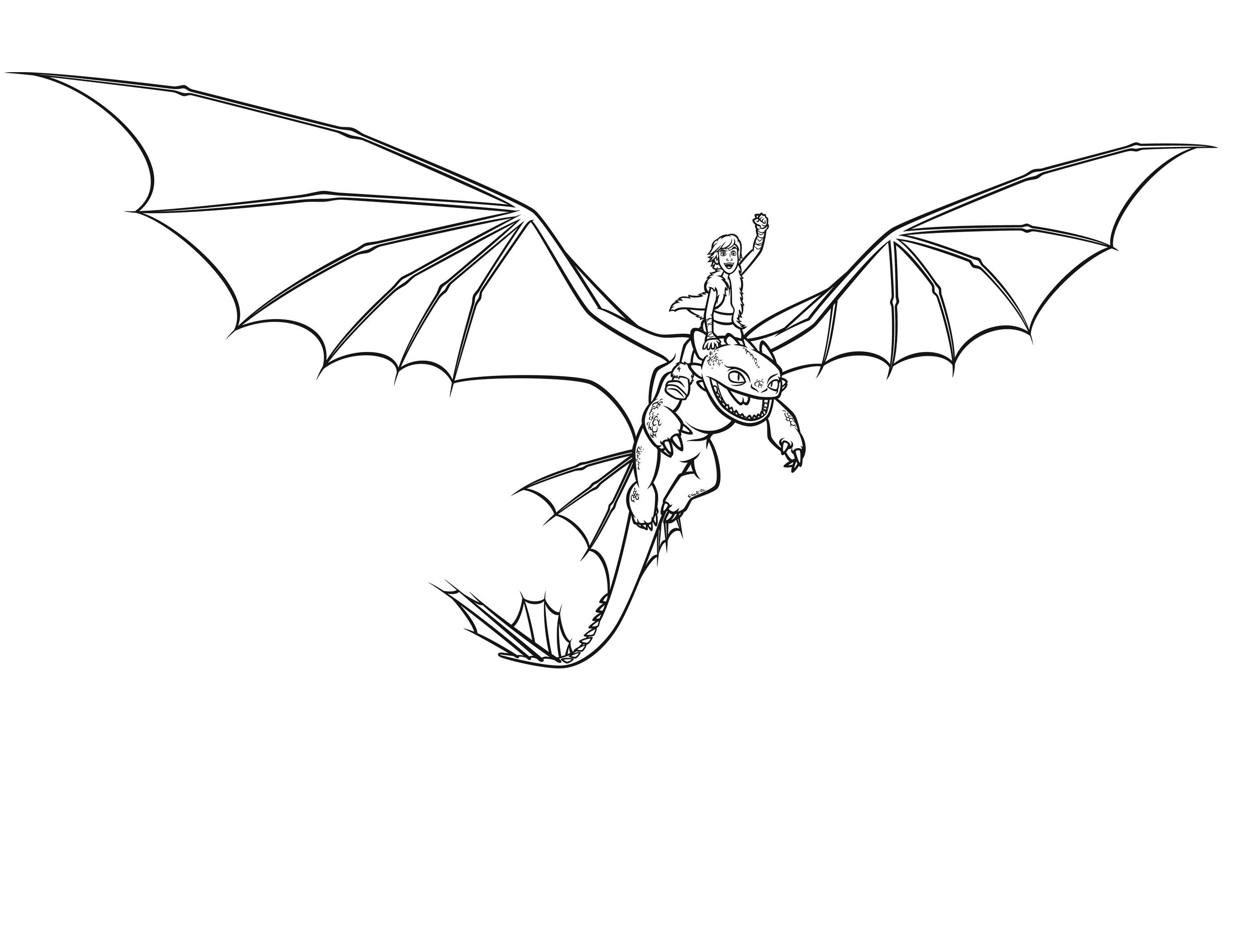 11+ Free bearded dragon coloring pages trends