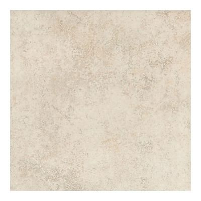 Daltile Briton Bone 6 In X 6 In Ceramic Wall Tile 12 5 Sq Ft Case Bt0166hd1p2 At The Home Depot Ceramic Floor Tile Daltile Ceramic Floor