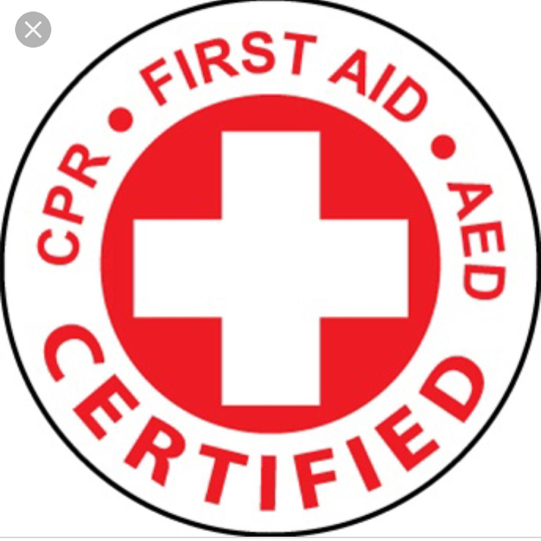 Great cpr holds an intense two hour certification course in great cpr holds an intense two hour certification course in pediatric and adult cpr first aid and aed defibrillator our services come highly recommended 1betcityfo Images
