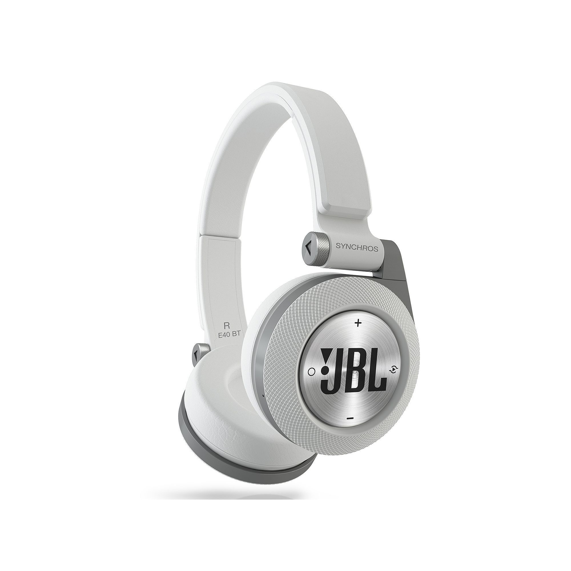 Jbl Synchros On Ear Bluetooth Wireless Headphones Headphones In Ear Headphones Wireless Headphones