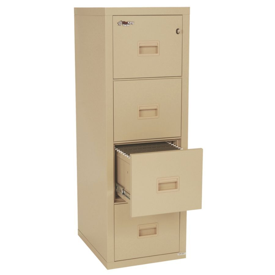 20 Office Max File Cabinet Modern Home Furniture Check More At Http