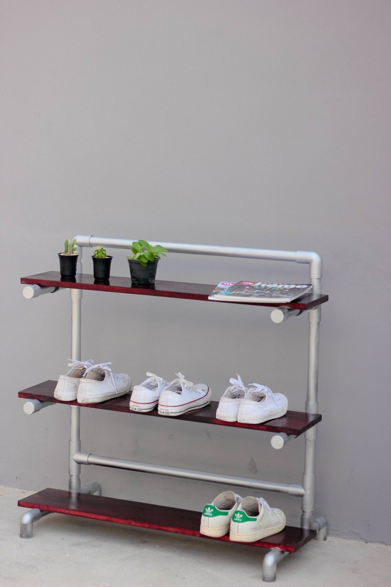 shoes furniture. shoes rack by imsnuker furniture t