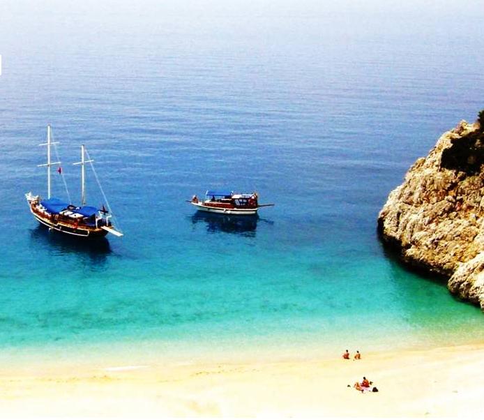 Croatia Adriatic Sea One Day I Will Sailing Trips Visit Croatia Sailing Croatia