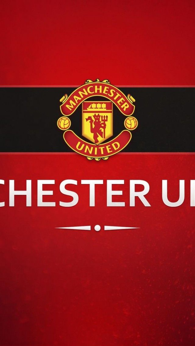 Manchester United Manchester United Deportes Futbol Manchester