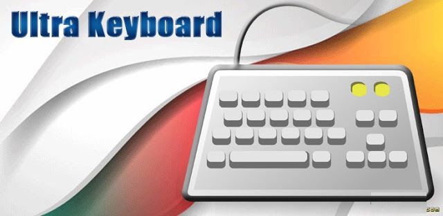 best android keyboard apk free download