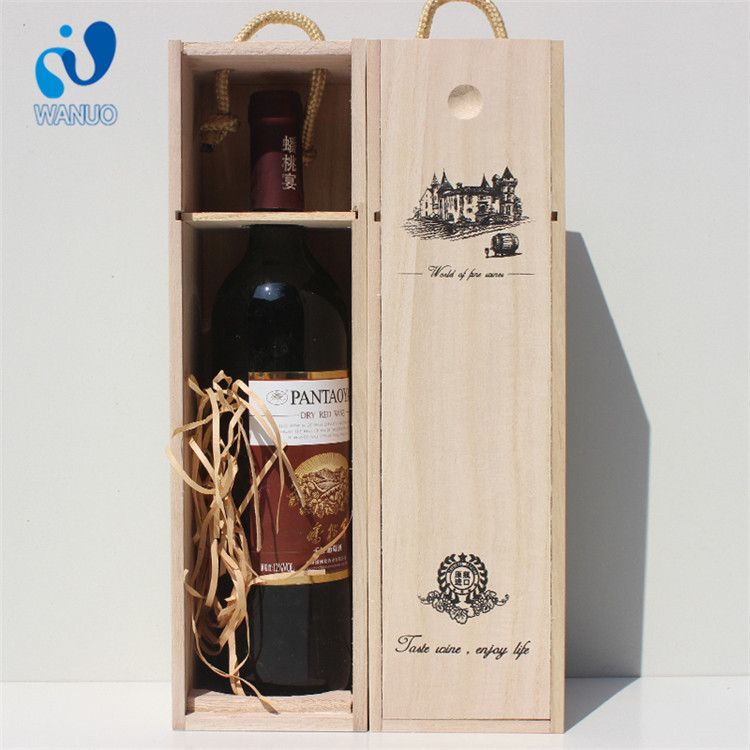 Download Time To Source Smarter Wood Wine Box Wine Packaging Wine Box