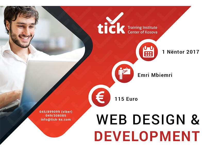 20 Examples Of Web Design Inspiration Web Layout Design Web Design Inspiration Portfolio Design