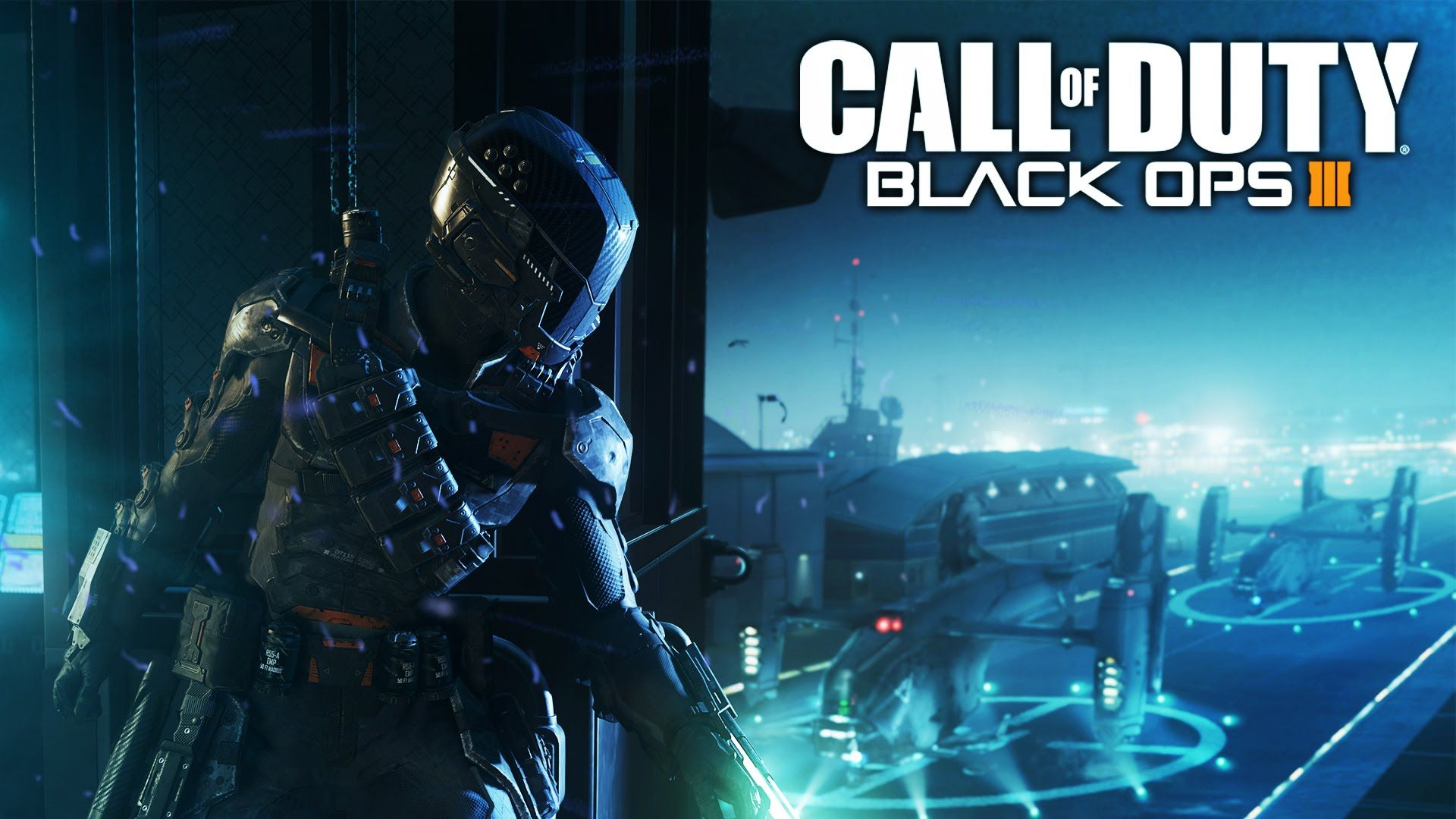 Call Of Duty Black Ops Wallpapers HD Free Download 1280x720 Call Of