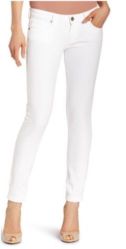 White Capri pants | Aryn Lehnsherr (My X-Men OC) | Pinterest