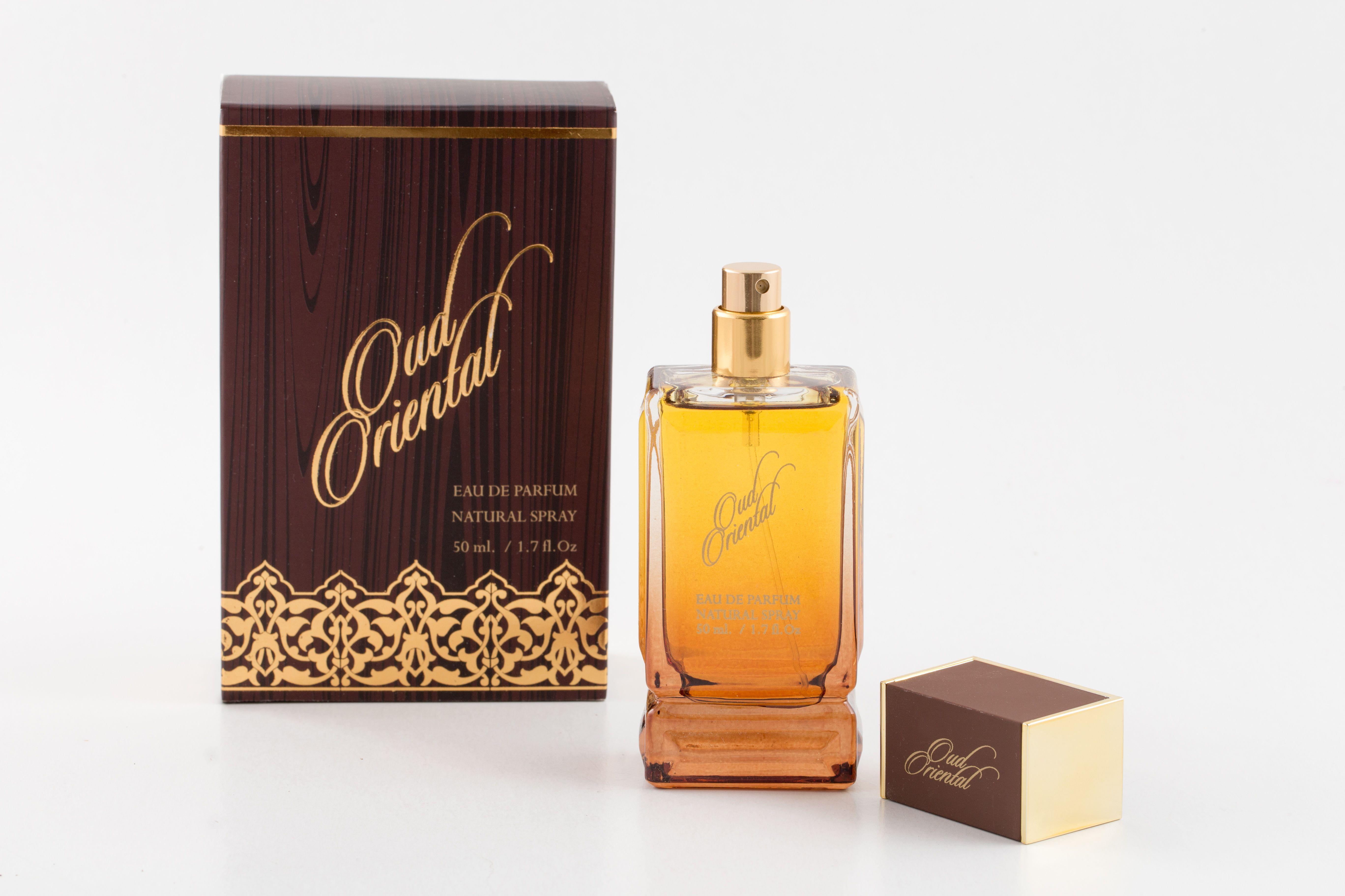 Pin By Alsharqiyah الشرقية للعود On اورينت العود Perfume Bottles Perfume Bottle