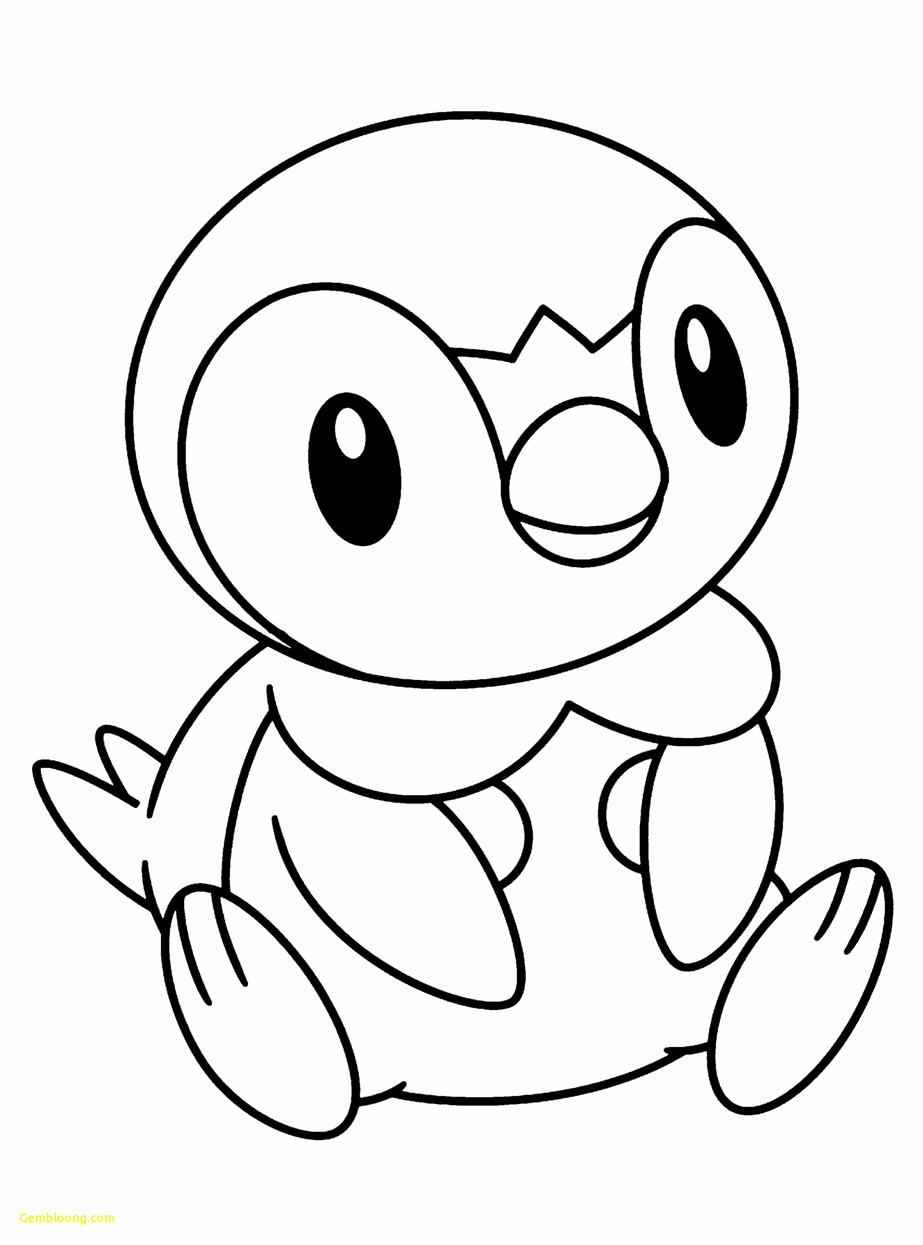 Diamond Coloring Page Awesome Coloring Pages Minecraft Sword Coloring Pages Pokemon Coloring Pages Pokemon Coloring Coloring Pages