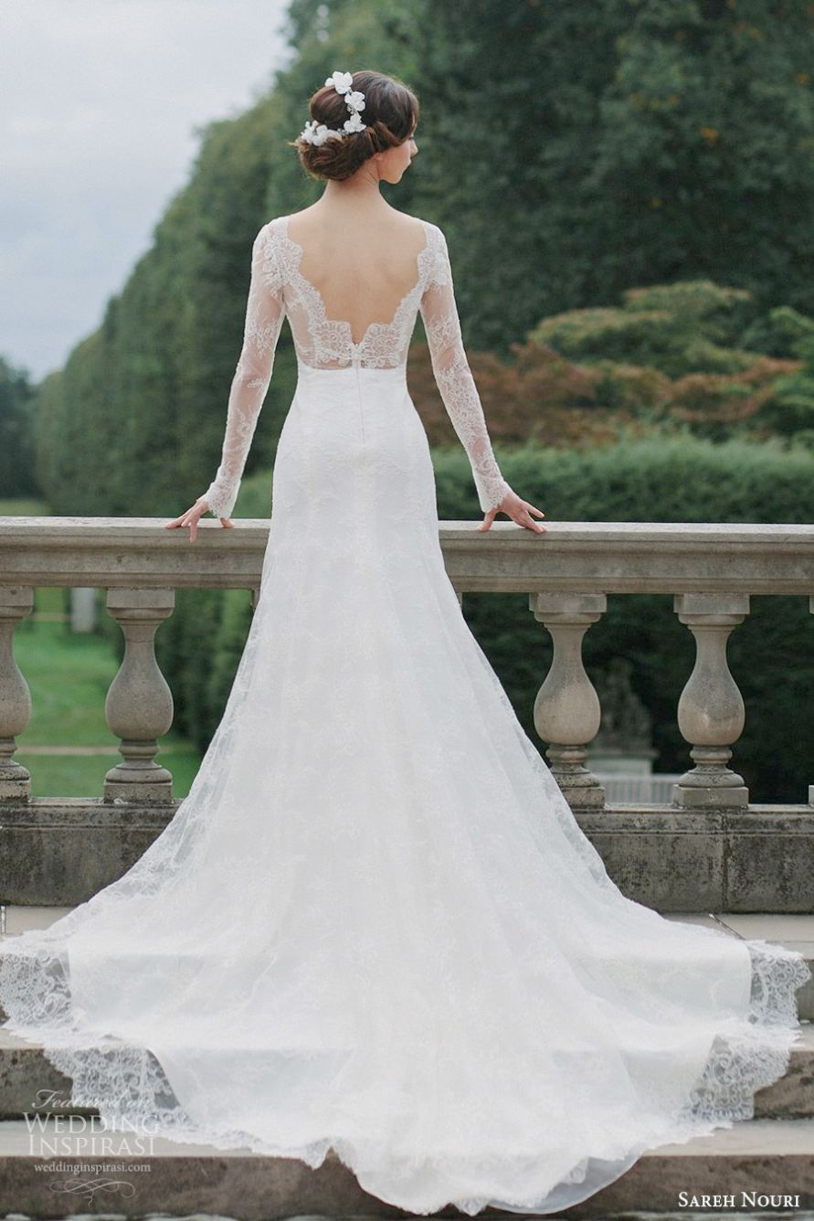 Lace wedding dresses for plus size red lace wedding dresses