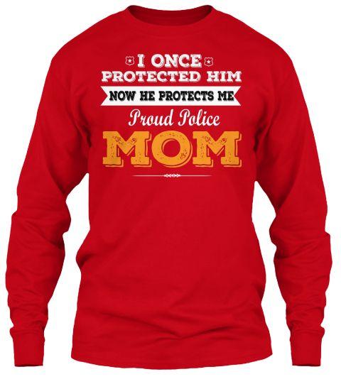 police mom shirt...https://teespring.com/get-police-mom-special-shirt#pid=11&cid=2490&sid=front