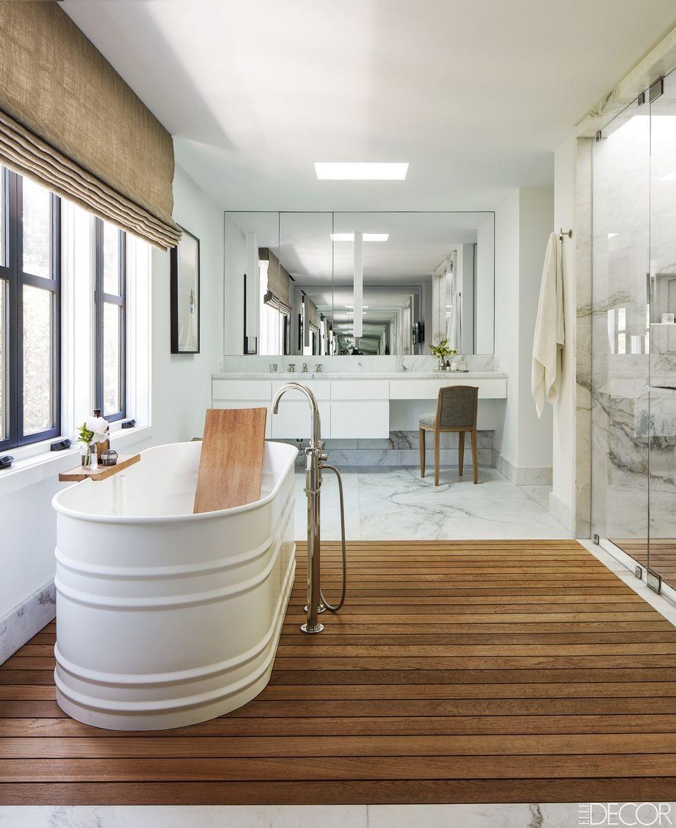 rustic bathroom decor   Ideas for the House   Pinterest   Rustic ...