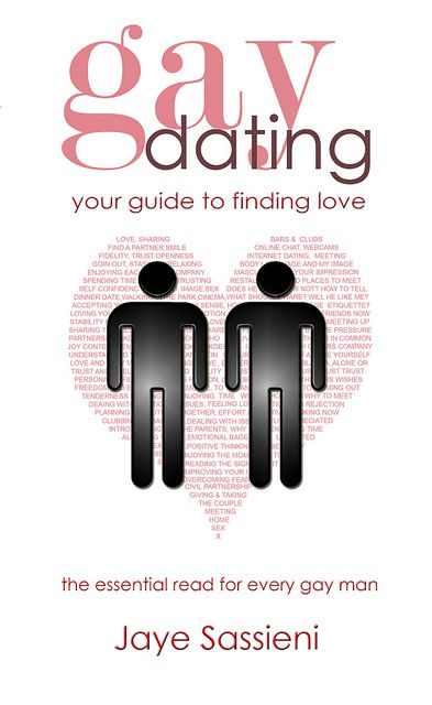 Where To Find A Dating Coach