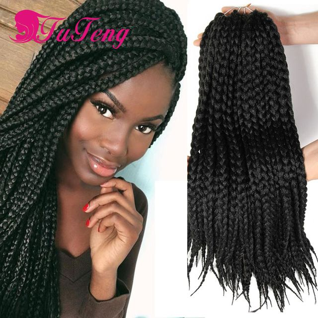 Crotchet Box Braids Crotchet Braids Senegalese Expression Braiding Hair Hairstyles Havana Mambo Bo Hair Scarf Styles Expression Braiding Hair Expression Braids