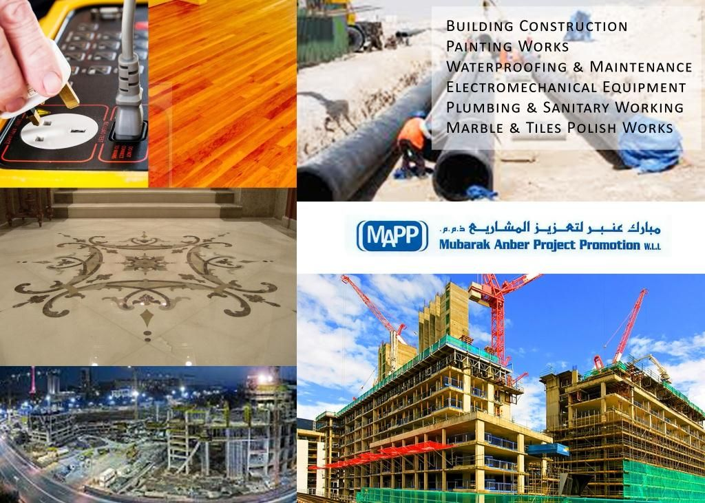 Construction companies in qatar top construction companies in construction companies in qatar malvernweather Images