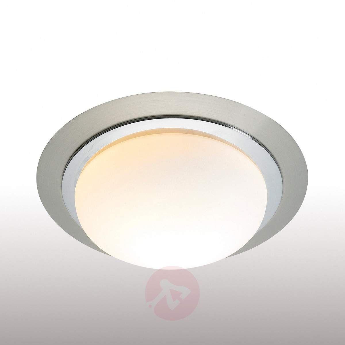 lampa sufitowa duża | lampa wisząca rope czarno złota