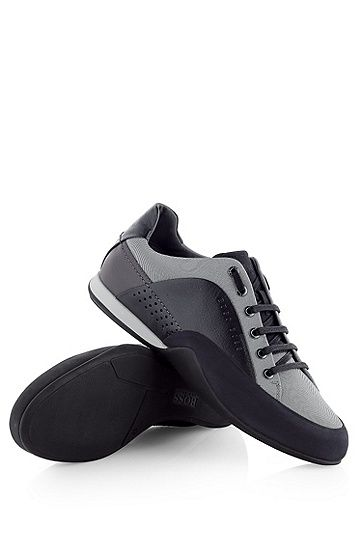 10e0cf5640f hugo boss shoes men ref. 50285536