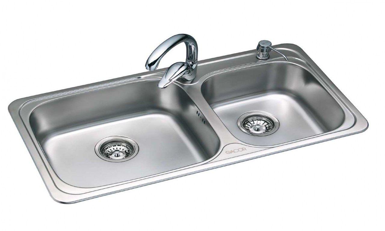 Wondrous Sink Clipart Kitchen Sink Kitchen Sink Clip Art Dishes Sink Home Interior And Landscaping Ymoonbapapsignezvosmurscom