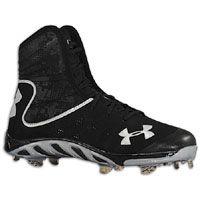 Baseball Cleats, Baseball Shoes, Youth