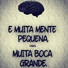 Fofocas E Fofoqueiras Pensamentos Frases Quotes E Words