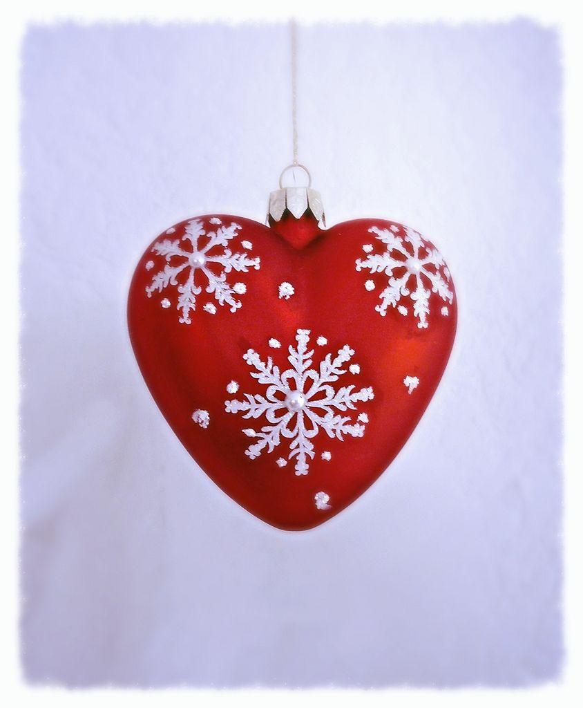 *Ein Lieblingsteil meiner Winterdekoration   par ~*sternenstaub*~