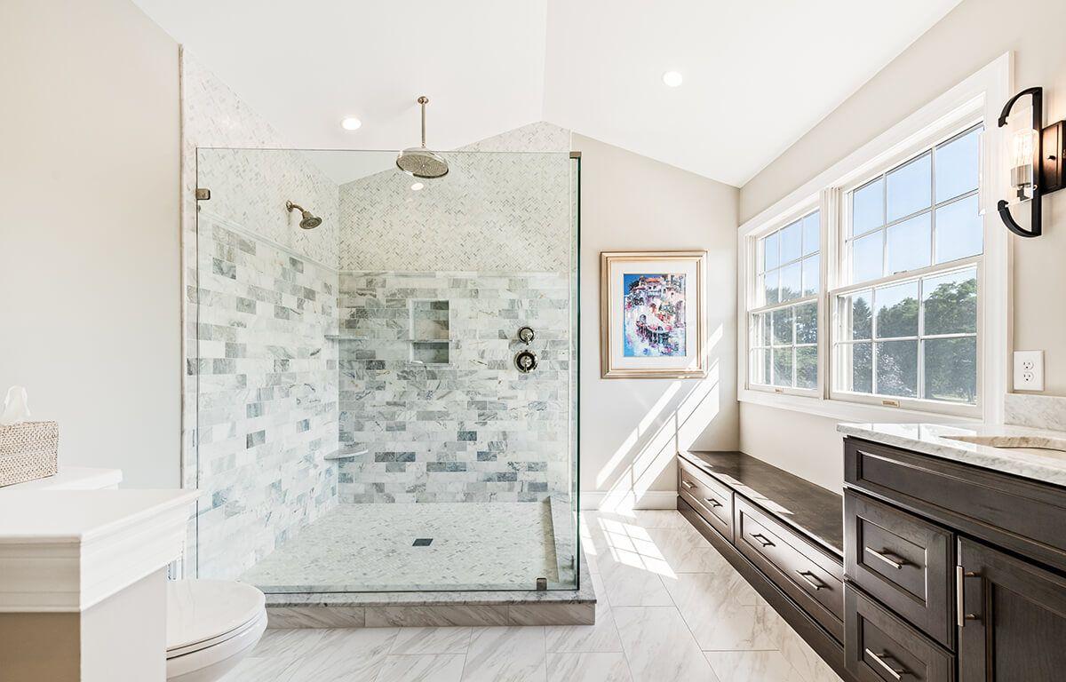 14 Fresh And Stylish Small Bathroom Remodel Add Storage Ideas