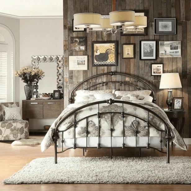 Schlafzimmer Deko Vintage Schlafzimmer Deko Ideen Pinterest