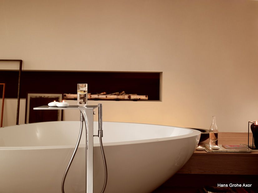 Pin by KENT C&A on Hansgrohe | Pinterest | Architecture interior ...