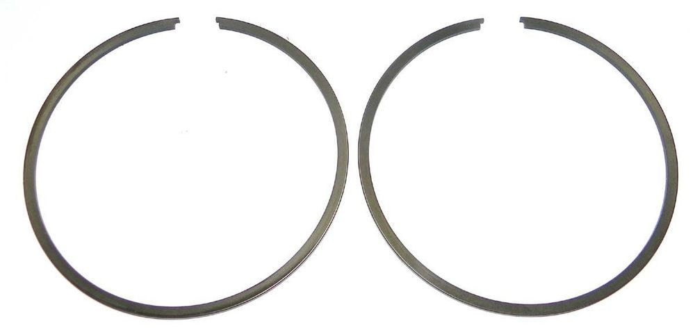 Details about Chrysler / Force 40-150 Hp Piston Rings