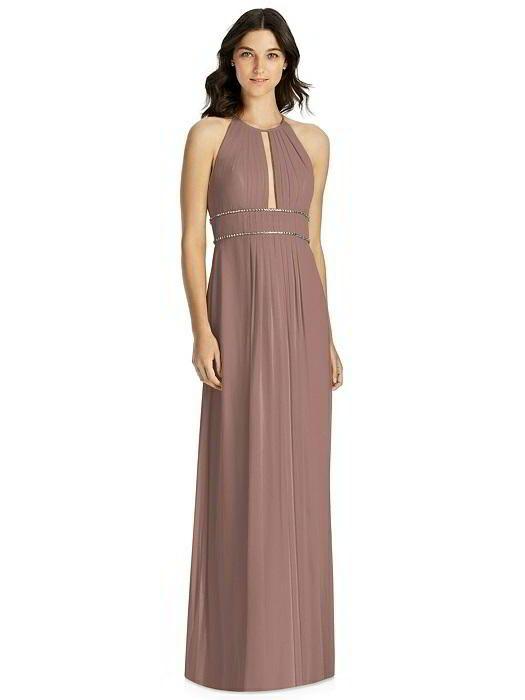99aca31295a5 JP1023 Jenny Packham Bridesmaid Dresses, Neckline, Bodice, Chiffon Dress,  Elegant, Wedding