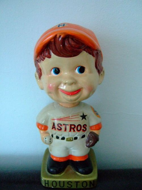 1000+ images about Bobbleheads on Pinterest | Bobble Head, The ...