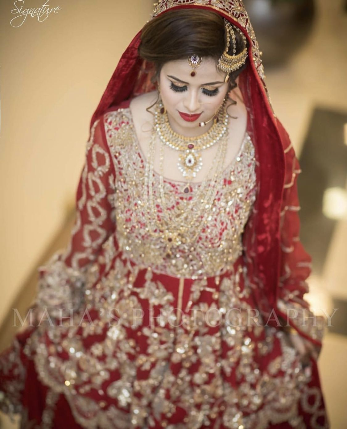 Pin by maryam chandio on cloths and weddings decor and henna and