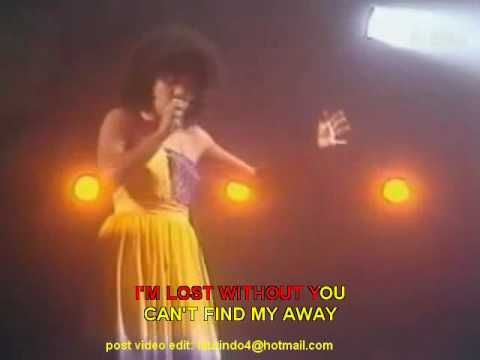 Linda Lewis This Time I Ll Be Sweeter Original Soundtrack