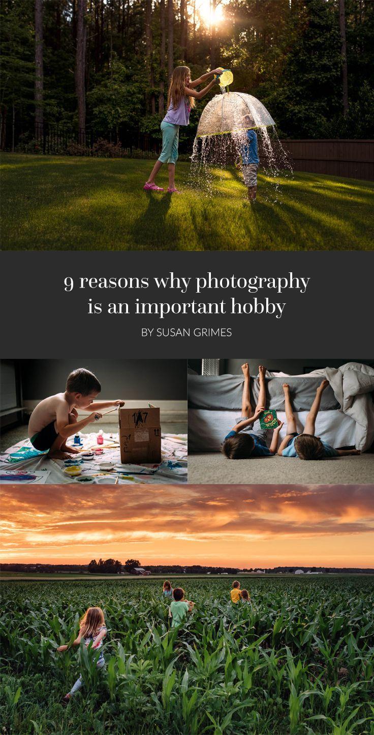 05c5d28432a5d00d87a3710739d64fb9 - Simple Essay On My Hobby Gardening