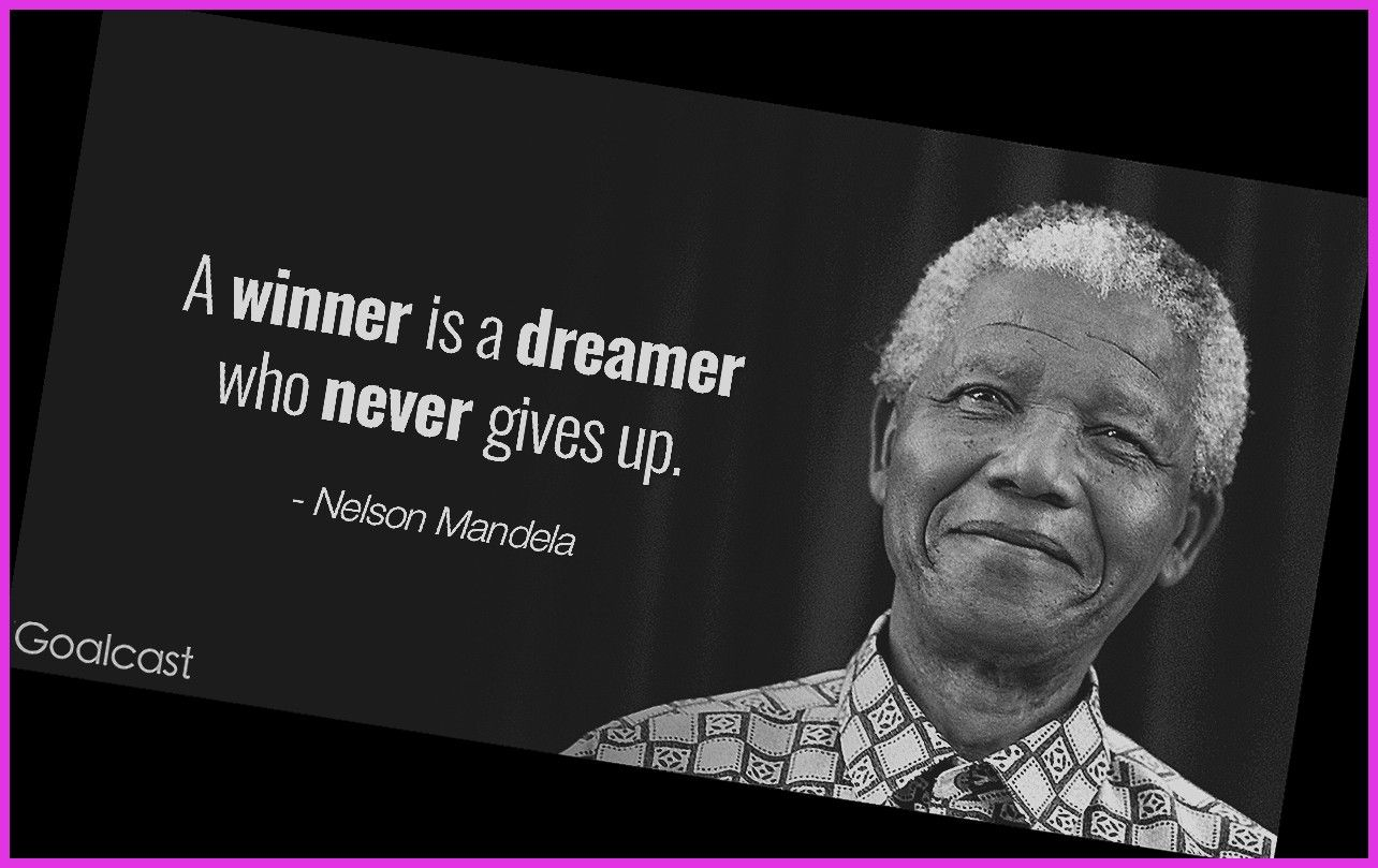 Quotes Nelson Mandela Custom Nelson Mandela Quote Graphics And On