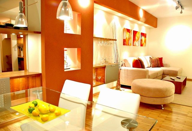 Good Apartment In Buenos Aires Home Apartment Apartments For Rent