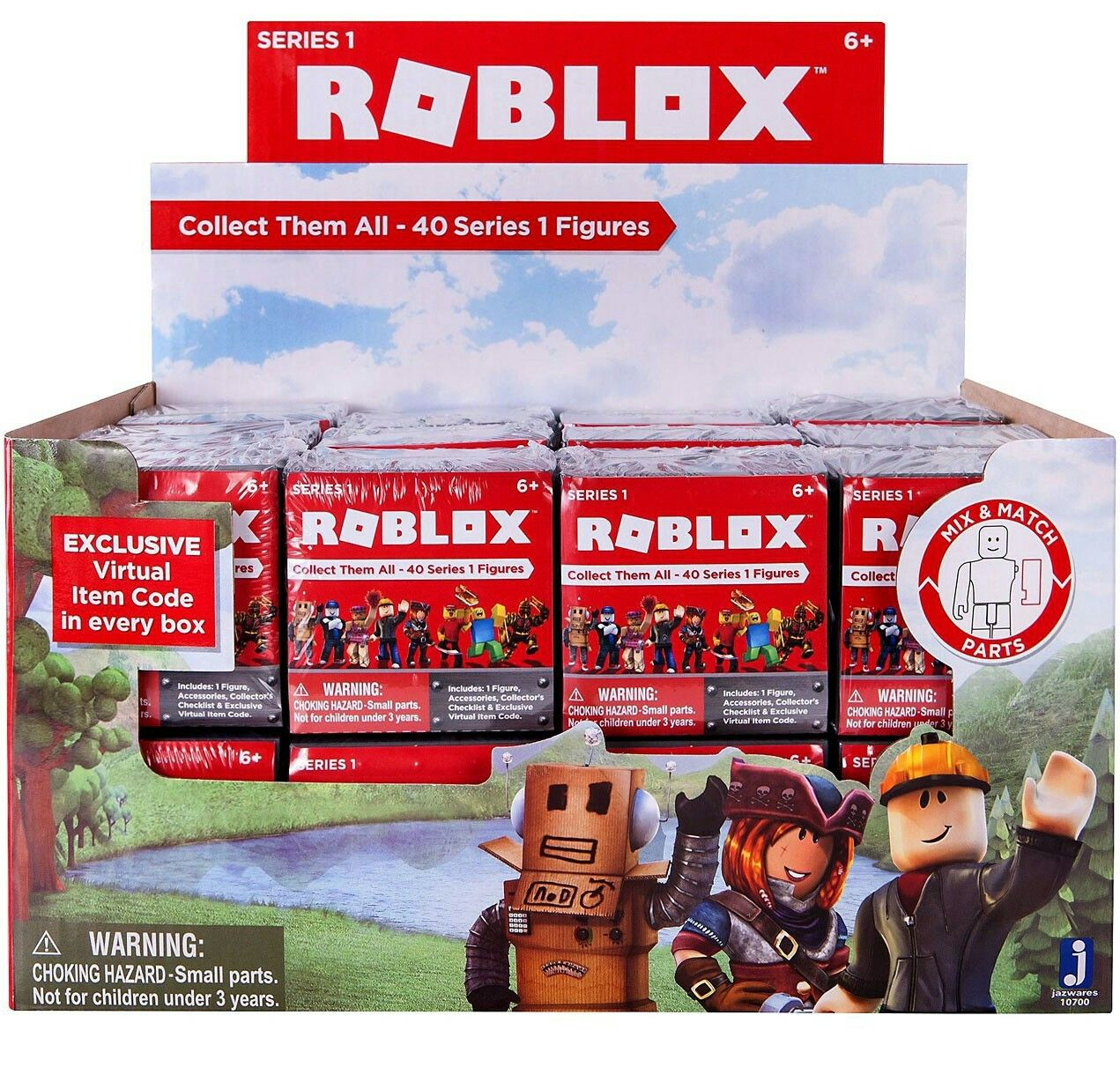 Pin By Victoria Sanchez On Roblox Toy Reviews Roblox Adventure Time Characters Game Codes