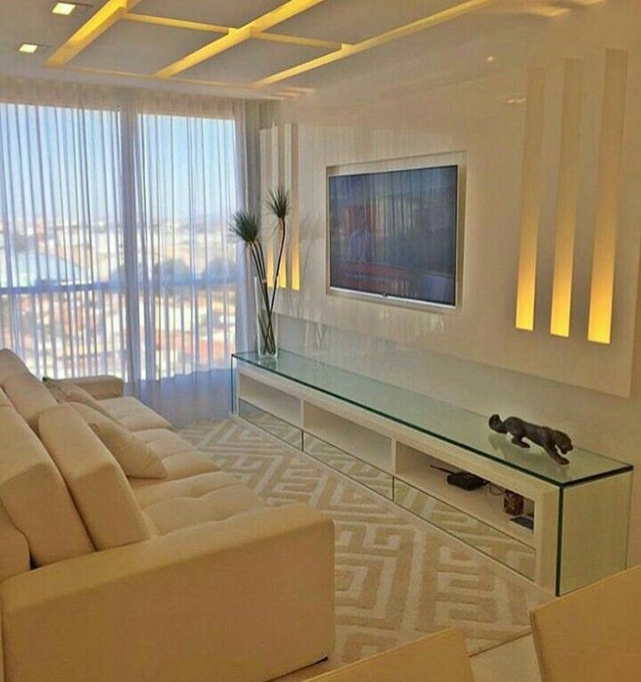 Carol Brechzin Home Tips For Home Theater Room Design Ideas: リビング, インテリア, 居家