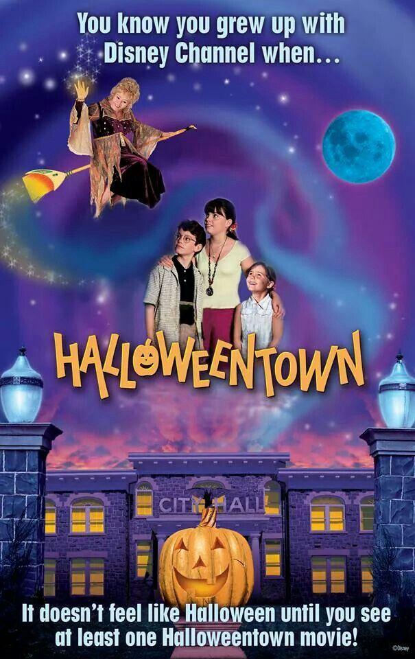 Seriously Though c Childhood movies, Disney original