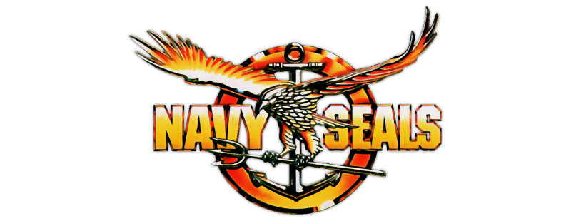 Gallery For Us Navy Seal Logo Wallpaper Jso Commission Ideas