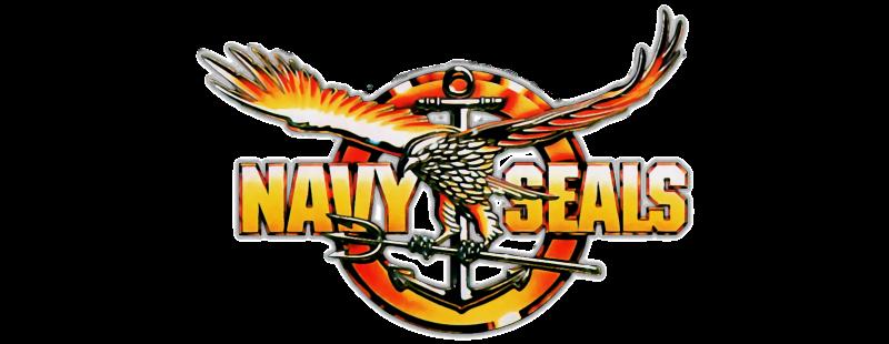 Gallery for us navy seal logo wallpaper jso commission ideas gallery for us navy seal logo wallpaper altavistaventures Gallery