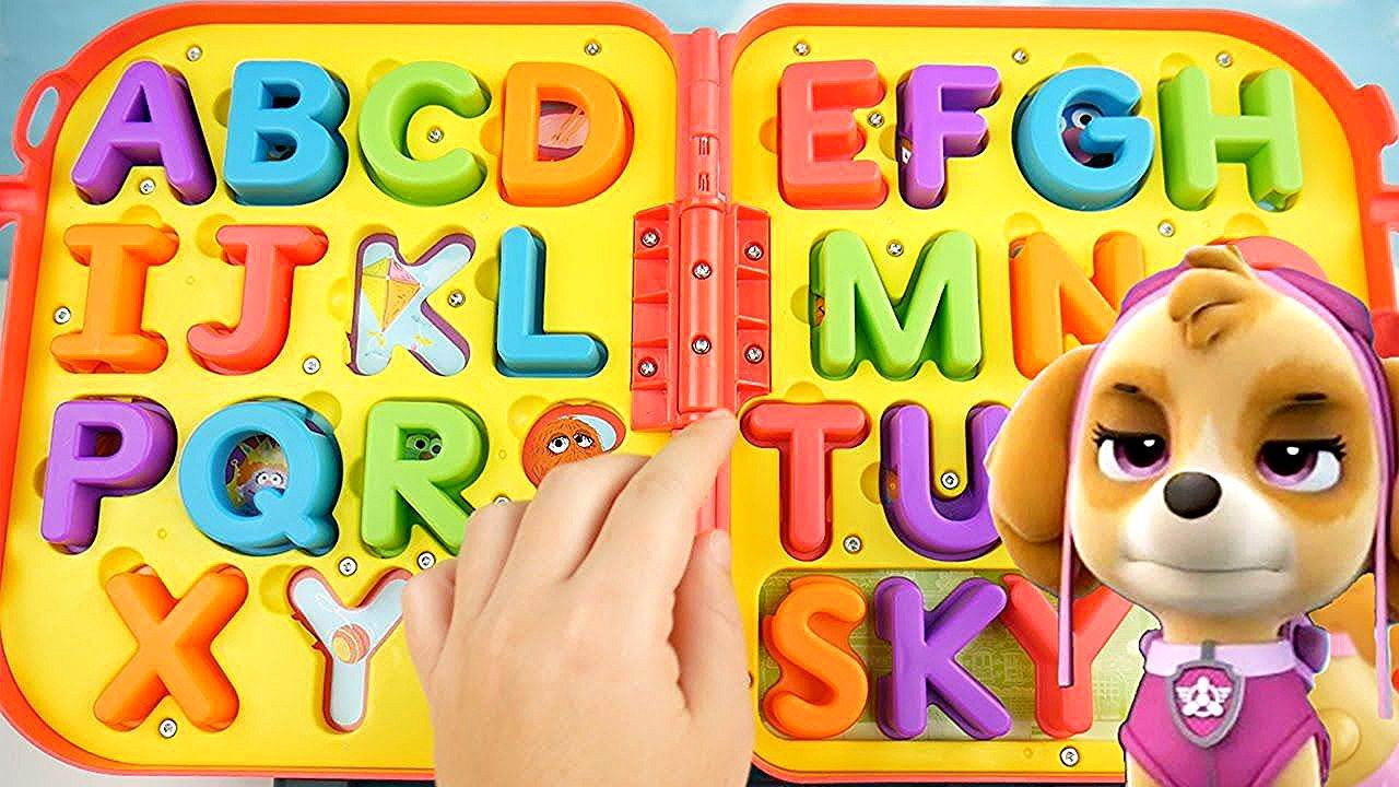 Learn Abc Letters And Alphabet With Elmo On The Go Spelling Kids Playset In 2020 Learning Abc Kids Play Set Abc Letters [ 720 x 1280 Pixel ]