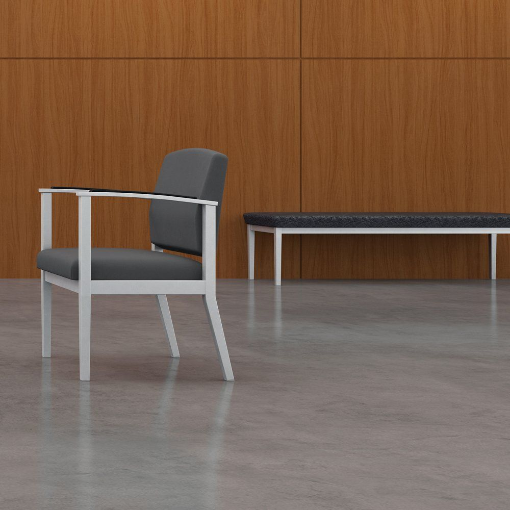 Ch51457 in 2020 seating best ergonomic chair reclining