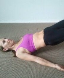 Post Pregnancy Exercise- Lose Your Mummy Tummy Fitness Classes for everyone! Live Online Class Schedule - Pregnancy Exercise Fitness Studio 30mins every week, join me from the comfort of your own home #postpregnancy #diastasisrecti