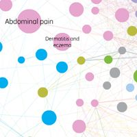 By combing through 7.2 million of our electronic medical records, we have created a disease network to help illustrate relationships between various conditions and how common those connections are. Take a look by condition or condition category and gender to uncover interesting associations. #healthandbeautyreviews