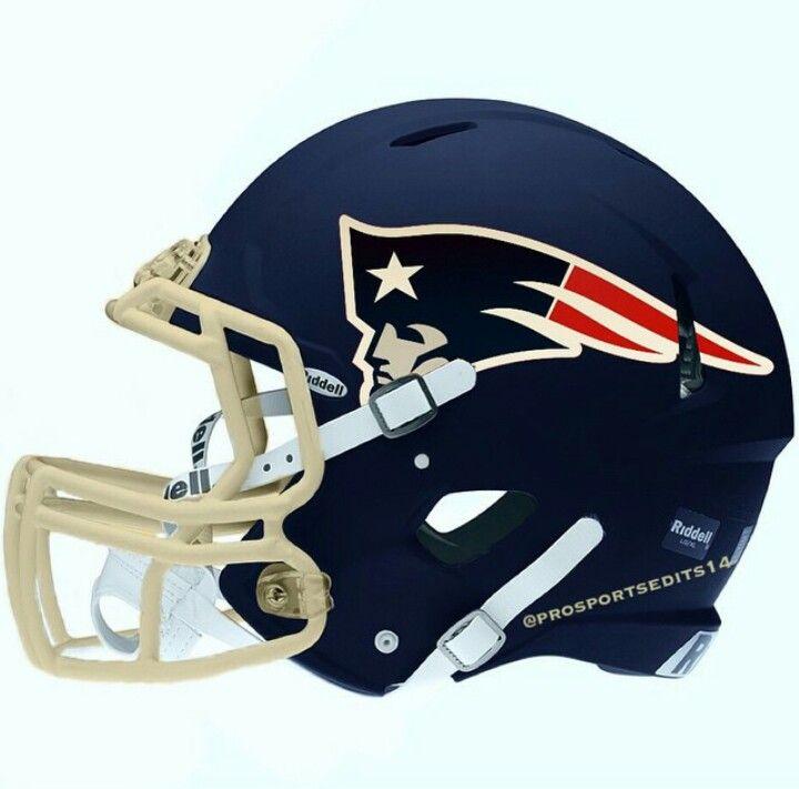 Go Patriots | Nfl patriots