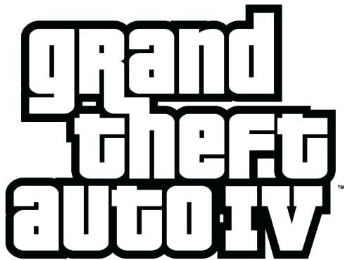 59348250385 Gta 5 Coloring Pages Word Coloring Page Games Coloring